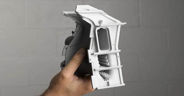 3d-systems-odm-quickparts-professional-quality-3d-Printed-image-4